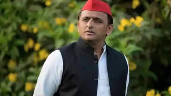 Samajwadi Party leader Akhilesh Yadav tests positive for COVID-19 - bsb