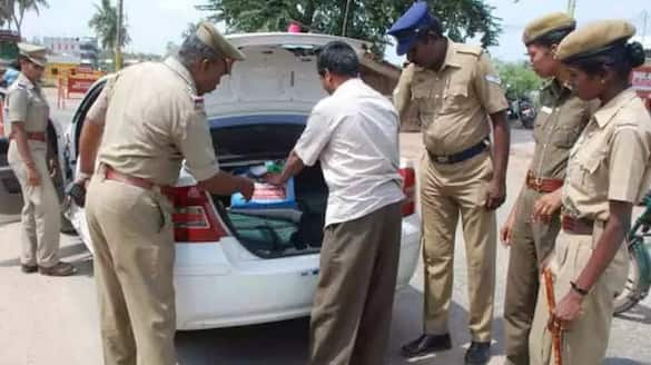 local body election checking - sellers request to govt