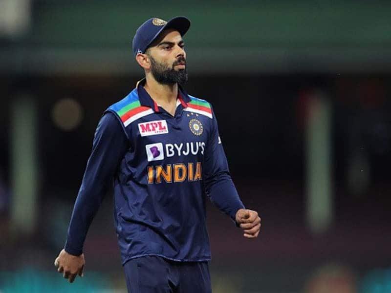 indian skipper kohli assures that kl rahul is prime opener for team india