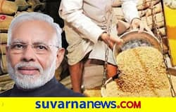 <p>one nation one ration card</p>