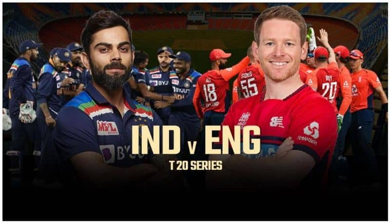 India England First t20 match today