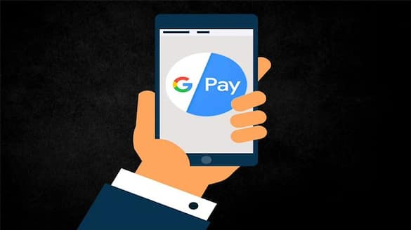 Heres how Google Pay users of US can transfer money to Indian and Singapore customers ANK