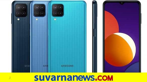 Samsung may unveil many smartphones on August 3 at galaxy Unpacked event