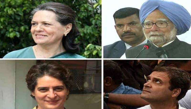 congress names 30 star campaigners for west bengal polls ksp
