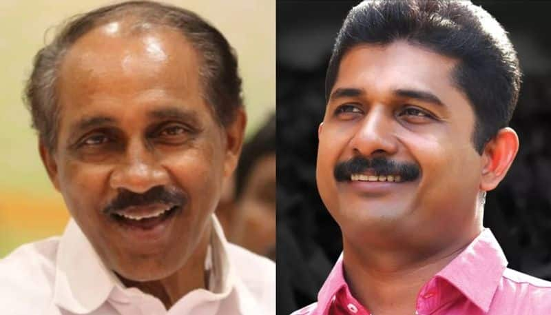 Kerala Legislative Assembly Election 2021 10 Constituencies with toughest fight