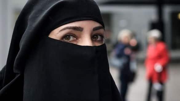 Hyderabad mob targets Hindu man, burqa-clad woman on bike mah