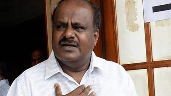 HD Kumaraswamy Reacts about Lockdown extend In Karnataka rbj