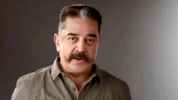 Kamal condemns Villupuram incident