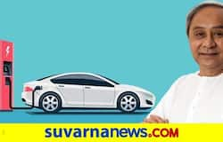 <p>odisha-govt-will-give-rs-1-lakh-subsidy</p>