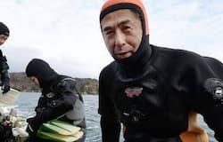 <p>Yasuo Takamatsu</p>