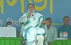 <p>West Bengal, CM Mamata Banerjee, Purulia</p>