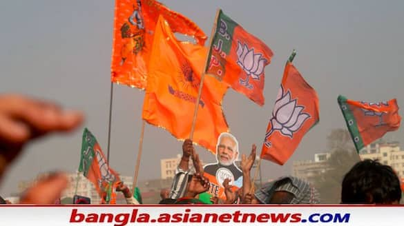 Why winning of West Bengal matters to the BJP BJC