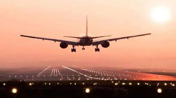 Kushinagar International Airport will boost tourism industry of Buddhist circuit, Know all about