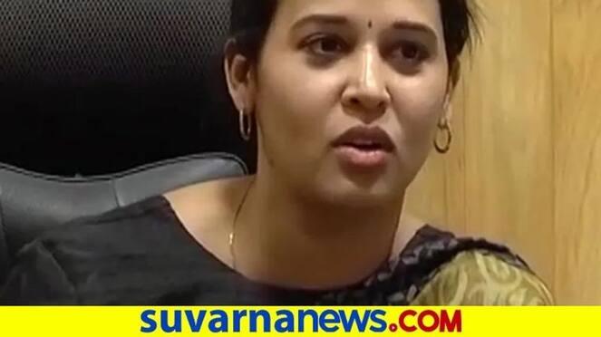 Tough rules in Mysore to control spread of Coronavirus snr