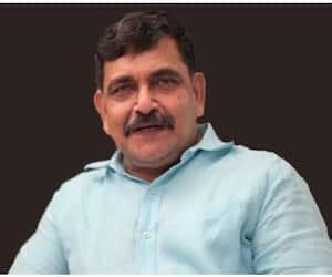 dr r balasankar reaction on bjp cpm deal