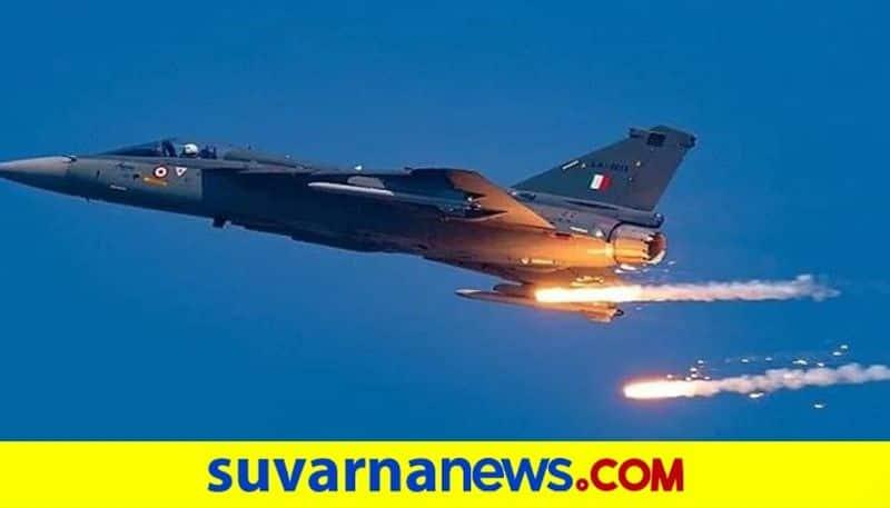 IAF pilot dies in MiG 21 crash near Moga in Punjab dpl