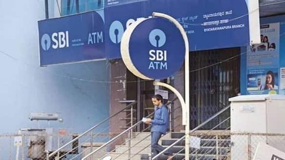 SBI asked customer to update their account with KYC before may 31st ckm