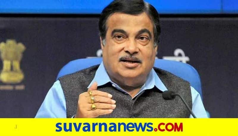 India sets record in guinness for fastest road Construction said Nitin Gadkari pod