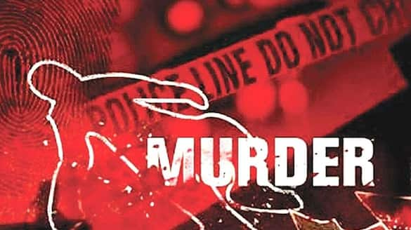 Son killed father in Thrissur