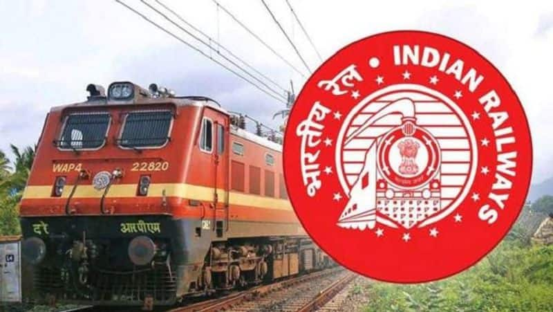 NCR Indian Railway Jobs recruitment 2021 apply for 480 apprentice BRD
