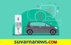 <p>electric-vehicles</p>