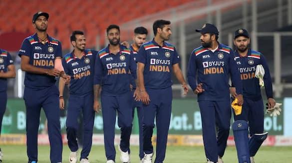 India vs Sri Lanka 2021: Indians to quarantine in Mumbai from June 14-ayh