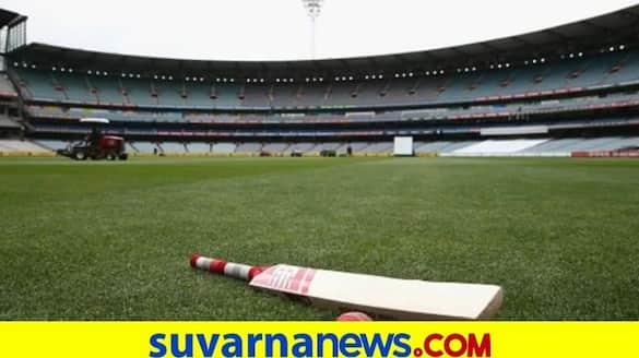 IPL 2021 Mumbai Indians take on Sunrisers Hyderabad in Chennai kvn