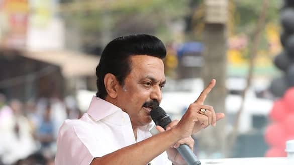 MLAs must work without party affiliation - CM Stalin request
