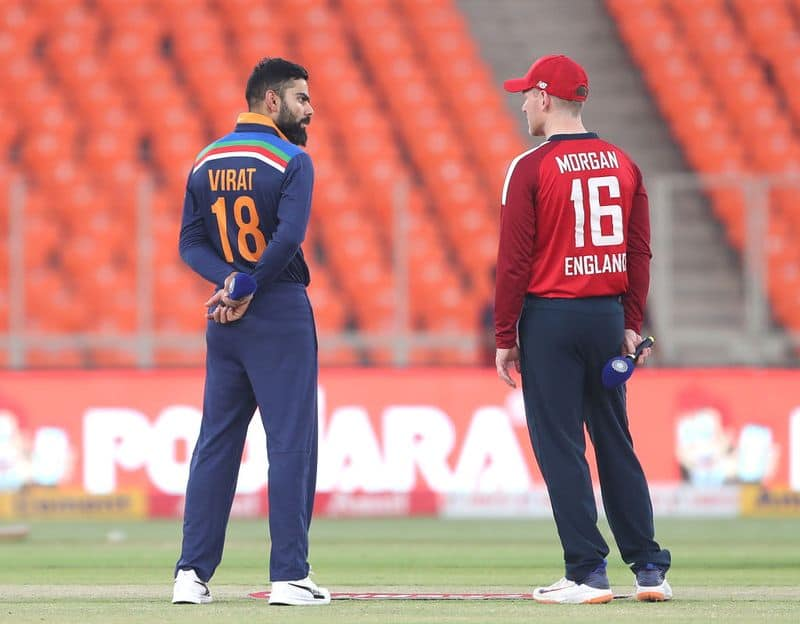 IPL 2021, KKR vs RCB preview: Team analysis, head-to-head, weather, pitch, probable, fantasy xi-ayh