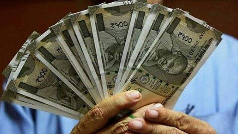 donations  BJP got Rs 750 crore in 2019-20, over 5 times what Congress got lns