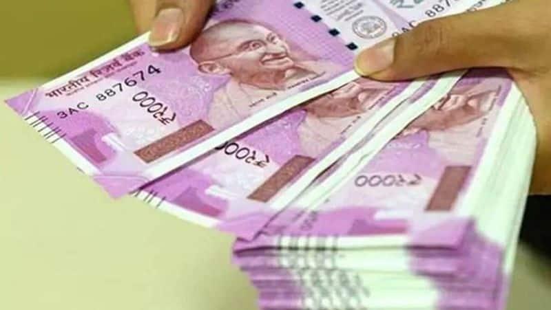 gst tax fraud complaint in perumbavoor two arrest