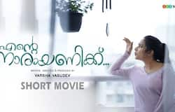 <p>ente narayanikku short film</p>