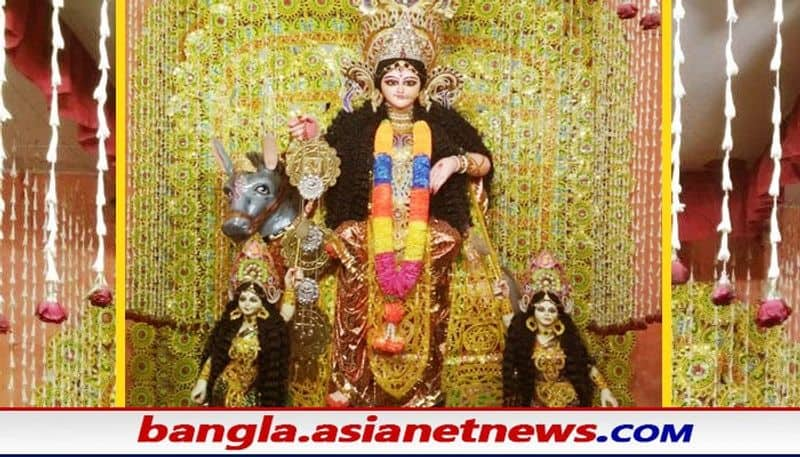 Sitala Astamia Vrat know about the date and time of Sitala Puja 2021 BDD