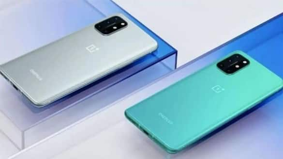 OnePlus 9 and OnePlus 9R now on sale in India, launch offers, specs