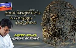 <p>kalathara gopan</p>