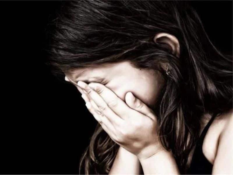 gang  molested  minor girl in Tamilnadu