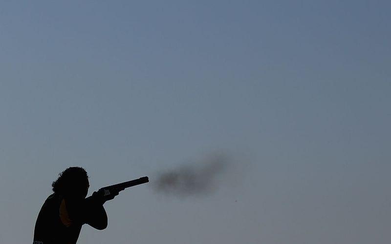Pakistan ATC judge, his family shot dead by gunmen-dnm