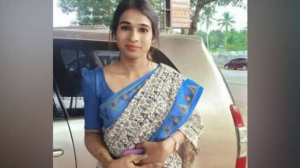 Days after RJ Anannyah s death, her partner found hanging at friend's house in kochi - bsb