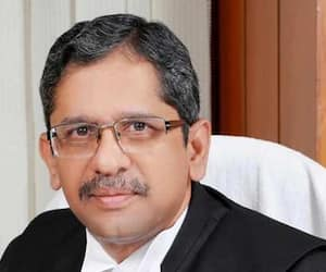 cji justice nv ramana request to hyderabad police ksp
