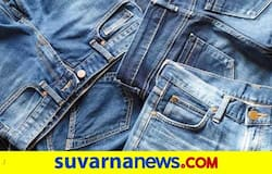 <p>pocket-in-jeans</p>