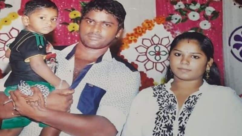 illegal love... youth suicide in gingee