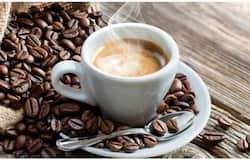 <p>coffee</p>