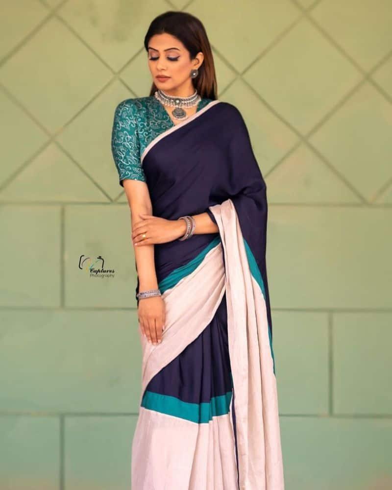 ప్రియమణి లేటెస్ట్ గ్లామర్ ఫోటోలు.