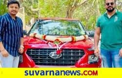 <p>umapathy-srinivas-mahesh-kumar</p>