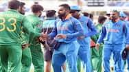 pakistan prime minister imran khan asked pcb president ramiz raja to review pakistan squad for t20 world cup
