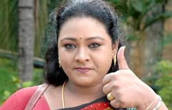 <p>shakeela actress</p>