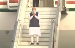 <p>PM Modi, Modi visit to Bangladesh, PM Modi in Bangladesh</p>