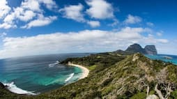 """<h1 data-component=""""Heading"""">Lord Howe Island</h1>"""