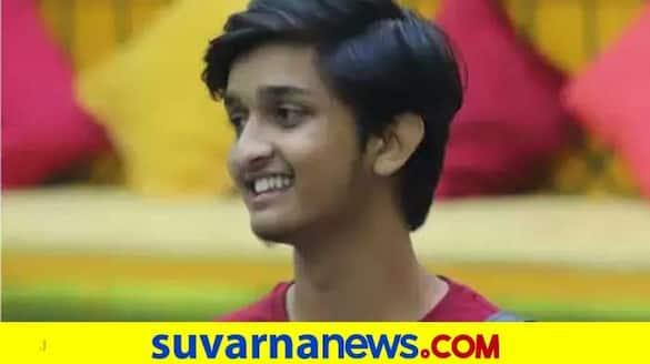 Colors Kannada Bigg boss contestant Vishvanath Haveri interview