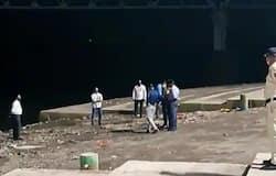 <p>Antilia case, Mansukh Hiren murder, Mansukh Hiren case, Antilia case update, Mansukh Hiren case update</p>